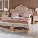 Tempat tidur murah
