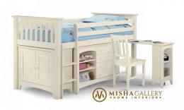 tempat tidur anak 260x156 - Tempat Tidur Anak Julian
