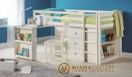 tempat tidur anak roxy 260x153 - Tempat Tidur Anak Roxy