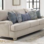 sofa ashley