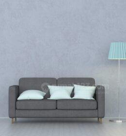6 tips desain ruang tamu kekinian buat rumah mungil minimalis 9